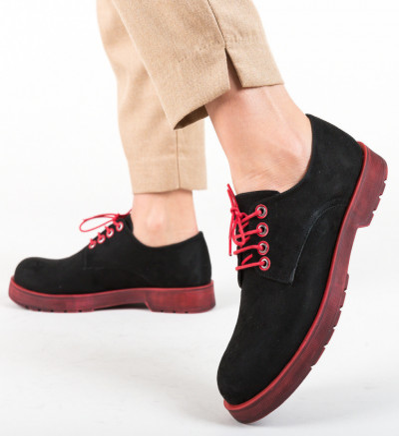 Ежедневни обувки Flavored Многоцветни