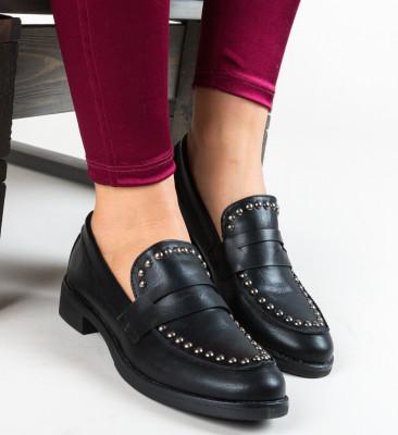 Ежедневни обувки Gale
