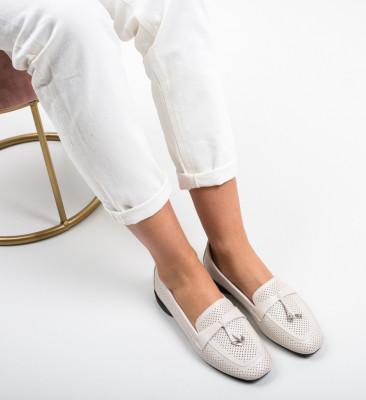 Ежедневни обувки Locker Нуд