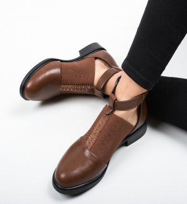 Ежедневни обувки Loreta