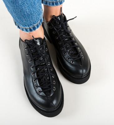 Ежедневни обувки Neavio 3 Многоцветни