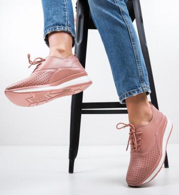 Ежедневни обувки Gough