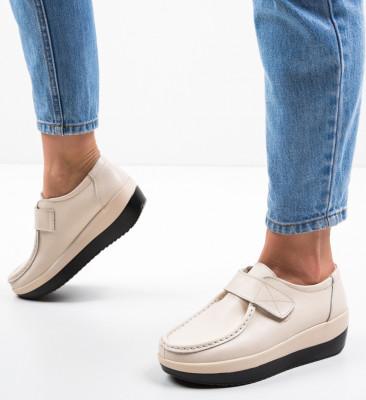 Ежедневни обувки Groma