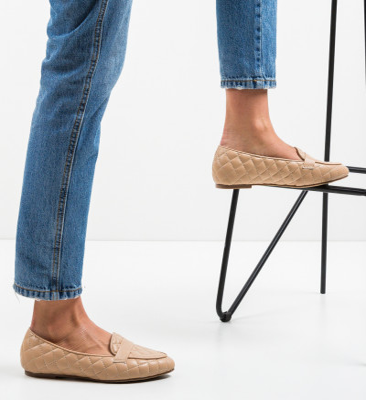 Ежедневни обувки Nuke
