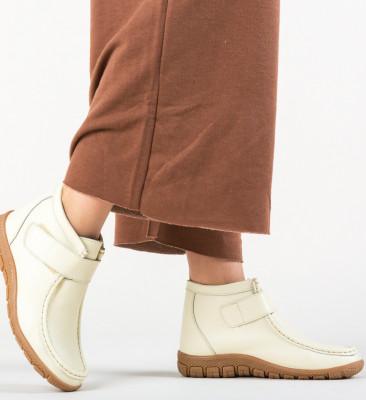 Ежедневни обувки Santana