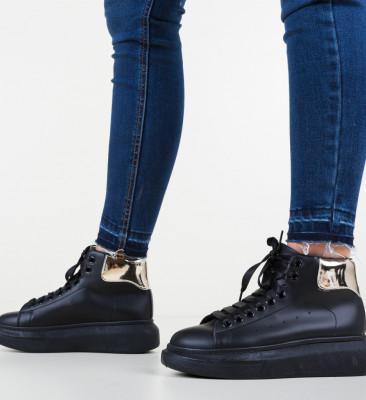 Спортни обувки Alemjo Многоцветни