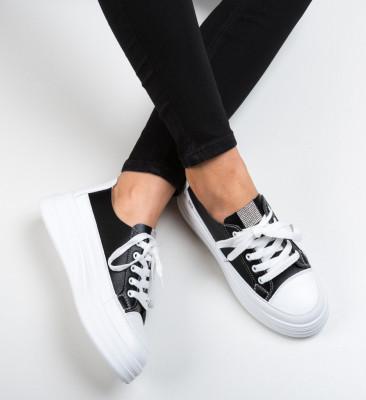 Спортни обувки Wulf Многоцветни