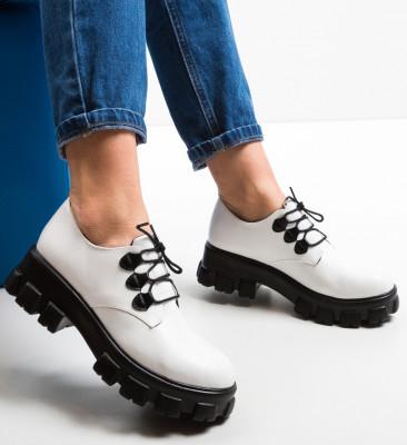 Ежедневни обувки Dekila Многоцветни