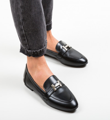 Ежедневни обувки Harmony