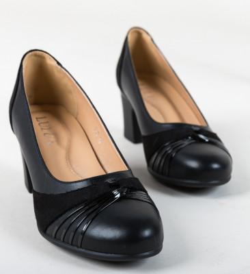 Обувки Dave