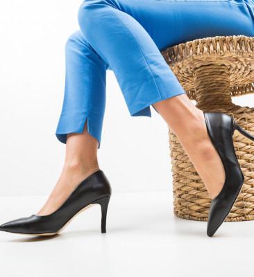 Обувки Specgaro 2 Черни