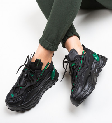 Спортни обувки Eva 2 Многоцветни