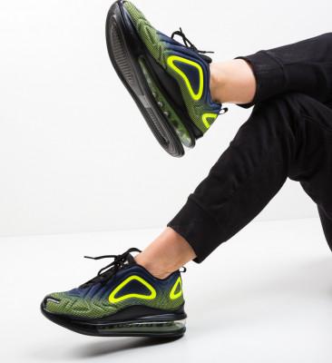 Спортни обувки Lola Многоцветни