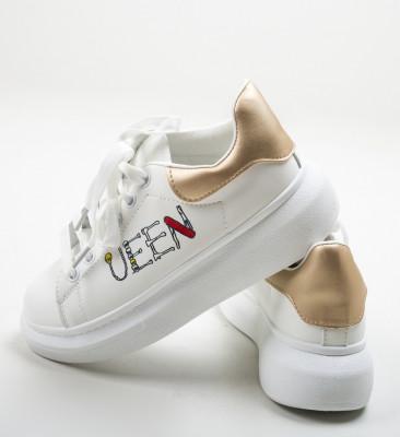 Спортни обувки Ueen Многоцветни