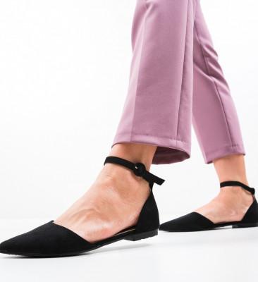 Балерини Luxo
