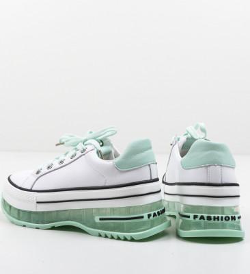 Спортни обувки Margela 2 Многоцветни
