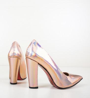Обувки Soreen Многоцветни