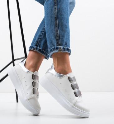 Спортни обувки Letura 2 Многоцветни