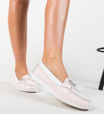 Ежедневни обувки Bordo