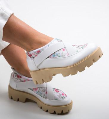 Ежедневни обувки Eleri Многоцветни