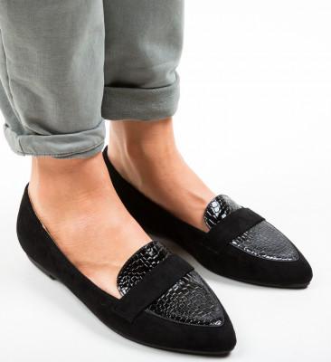 Ежедневни обувки Horr