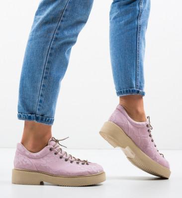 Ежедневни обувки Neavio Многоцветни