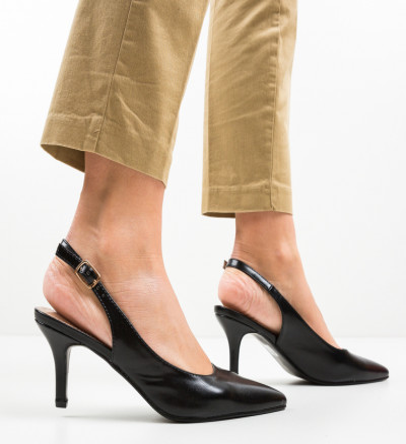 Обувки Farpi