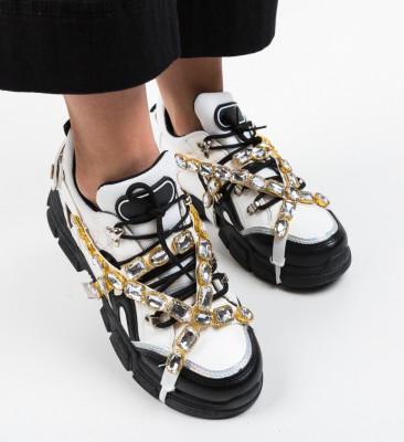 Спортни обувки Ben Многоцветни