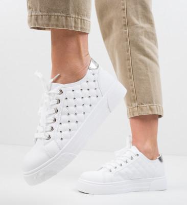 Спортни обувки Kodi Многоцветни