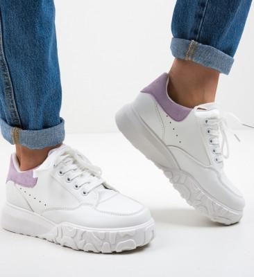 Спортни обувки Vikram Многоцветни