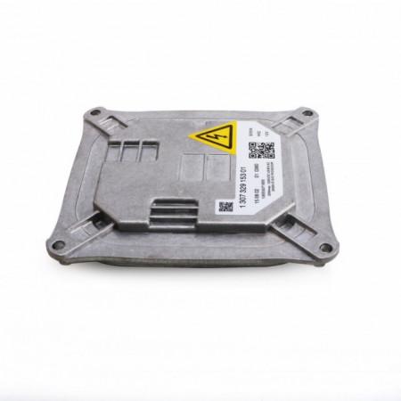 Balast Xenon OEM Compatibil AL 1307391519301 / 1307329153 / 1307329193