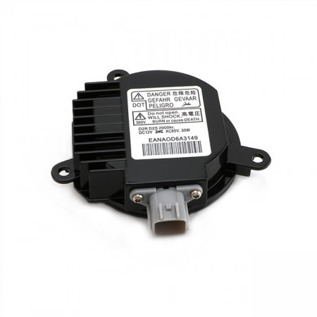 Balast Xenon OEM Compatibil Panasonic / Matsushita EANA090A0350 / EANA2X512637