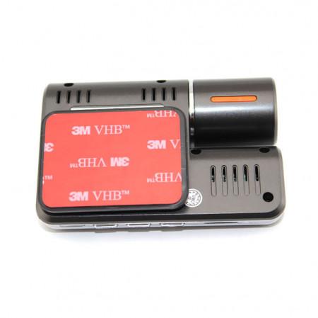Camera auto Allwinner F20 FullHD