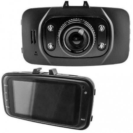 Camera auto DVR Novatek GS8000L Full HD