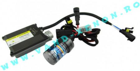KIT XENON CANBUS PRO 35W HB3 - 9005