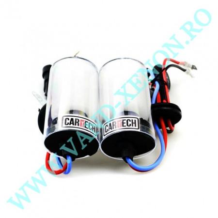 KIT XENON H11 35W CarTech