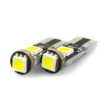 Lampa plafoniera dedicata cu led BMW E90/E91/E92