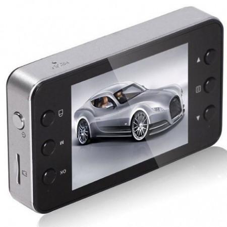 Camera auto DVR AllWinner K600