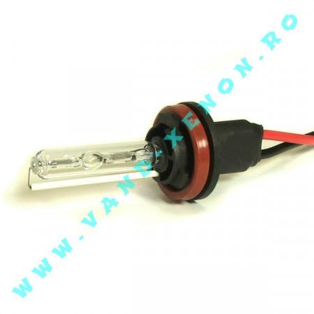 KIT XENON H9 GT 35W