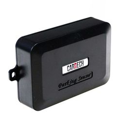 Senzori de parcare Cartech CTK4D