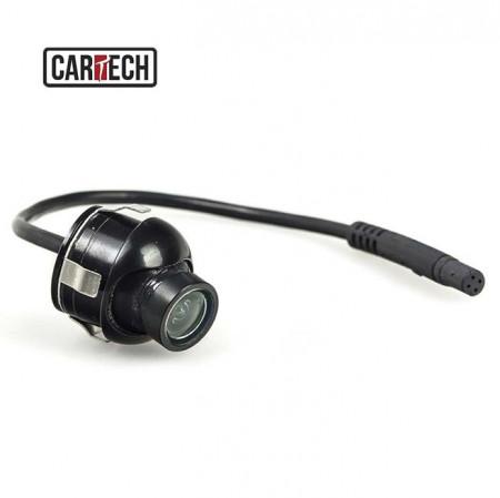 Camera fata Cartech LAB 806