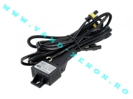 Kit Xenon 55W H4 BIXENON GT