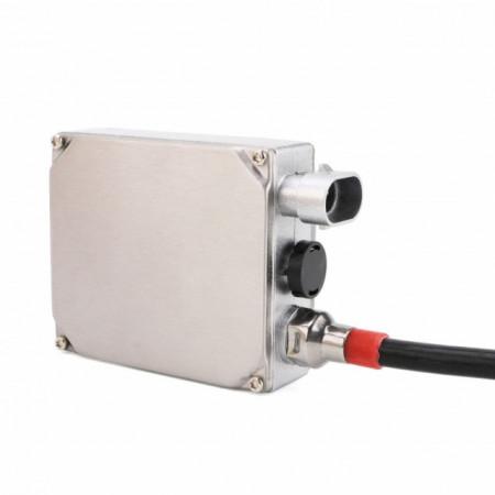 Balast Xenon OEM Compatibil Hella 5DV007760-651 / 5DV007760-01 / 5DV007760-05