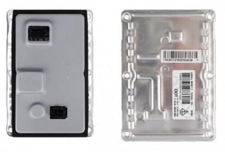 Balast Xenon OEM Compatibil Valeo LAD5GL / 3D0907391B / 3D0907391B / 8E0907391A