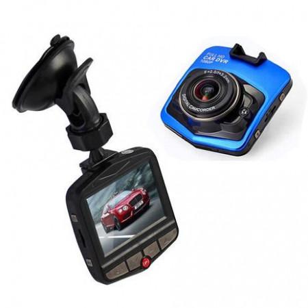 Camera auto DVR Novatek SC900-1 Full HD