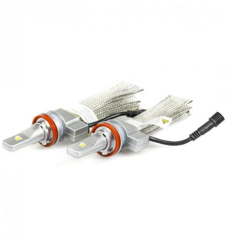 Kit LED CREE Chip XM-L2 6S H11