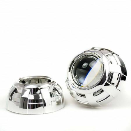 Ornamente Apollo 3