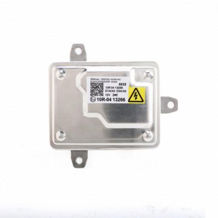 Balast Xenon OEM Compatibil AL 130732927001 / A1669002800 / A1729015400