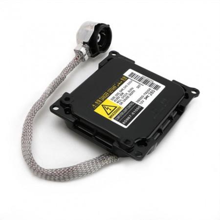 Balast Xenon OEM Compatibil Denso DDLT003 / 85967-52020 / 85967-24010