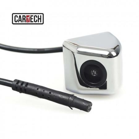 Camera marsarier Cartech LAB 606